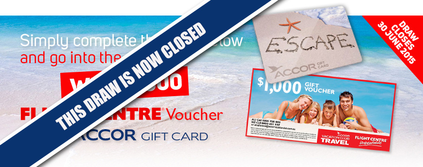 Accor-Gift-Card-forFCL-custom-banner-draw-closed