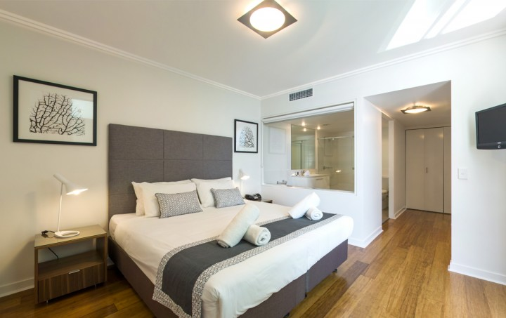 Freshwater-1Bed-1170x736