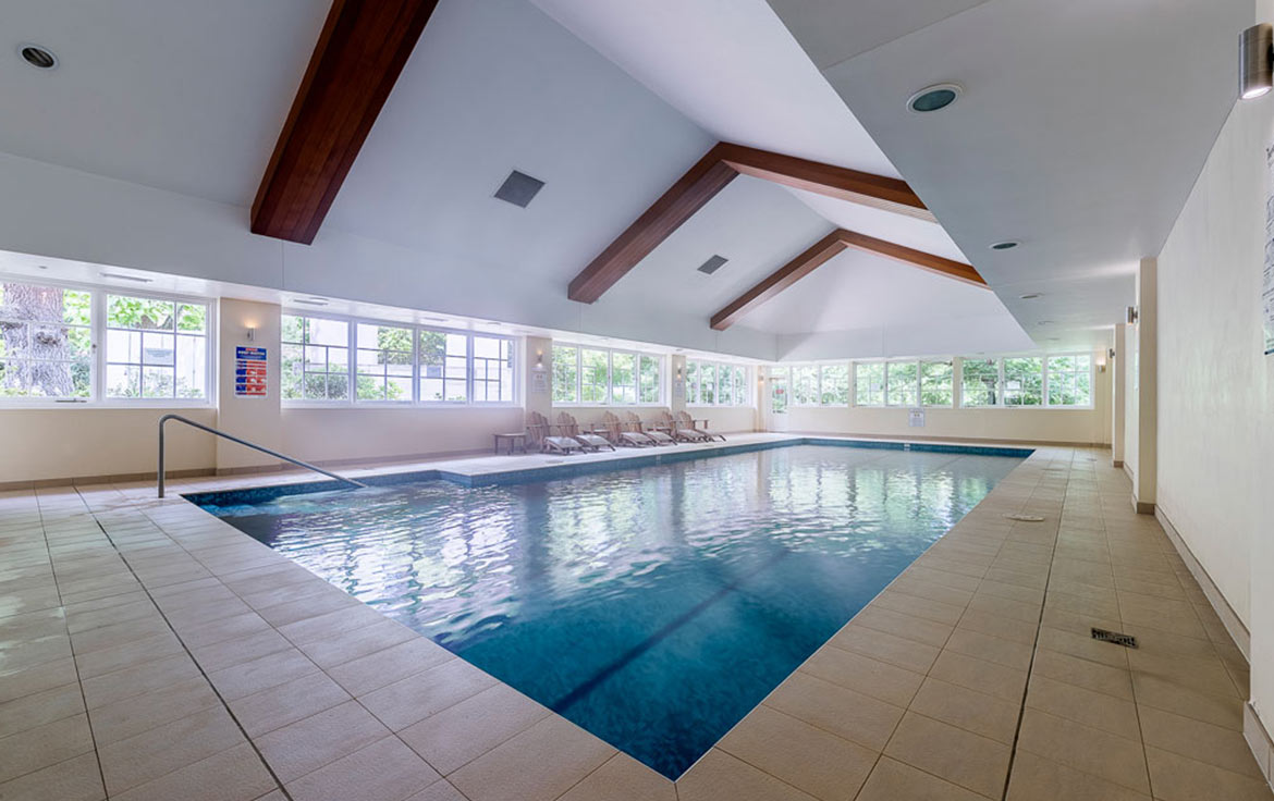 accor-vacation-club-sebel-bowral-2-pool
