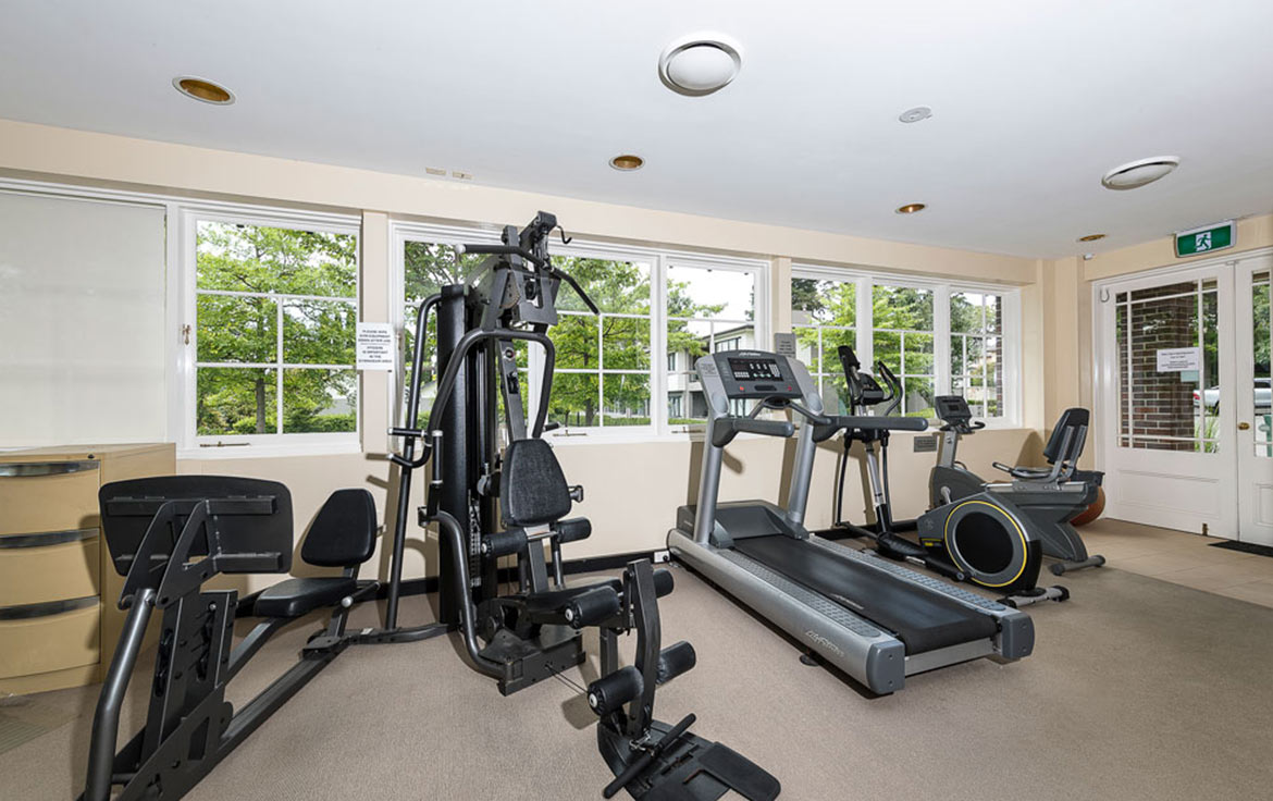 accor-vacation-club-sebel-bowral-5-gym