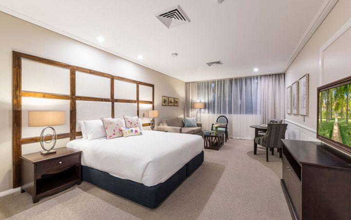 accor-vacation-club-sebel-bowral-stu-1