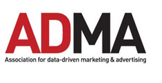 ADMA The Australian Direct Marketing Association