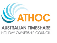 ATHOC Australian Timeshare and Holiday Council