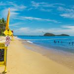 Palm Cove Vacation – Second Term Holidays – Escape From Melbourne Winter