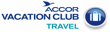 Accor Vacation Club Travel