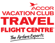 Accor Vacation Club Travel by Flight Centre