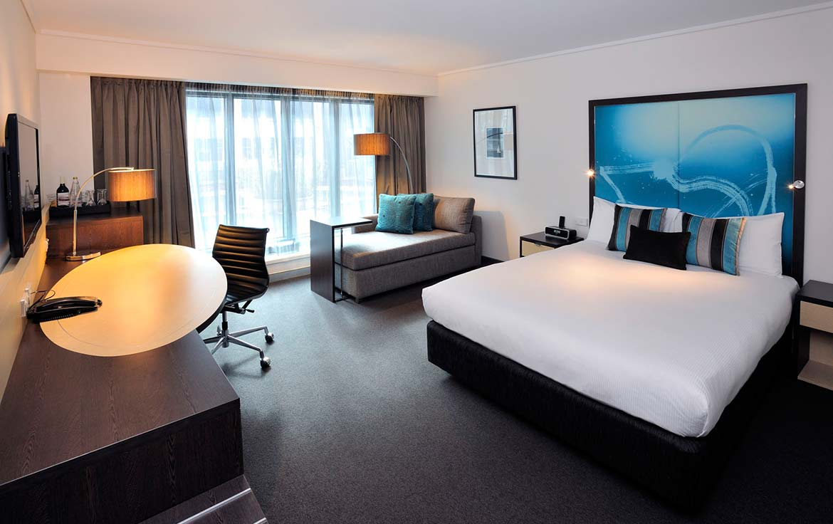 Accor-vacation-club-novotel-melbourne-on-collins-1170x736-3