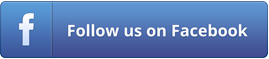 Follow us on Facebook - Accor Vacation Club