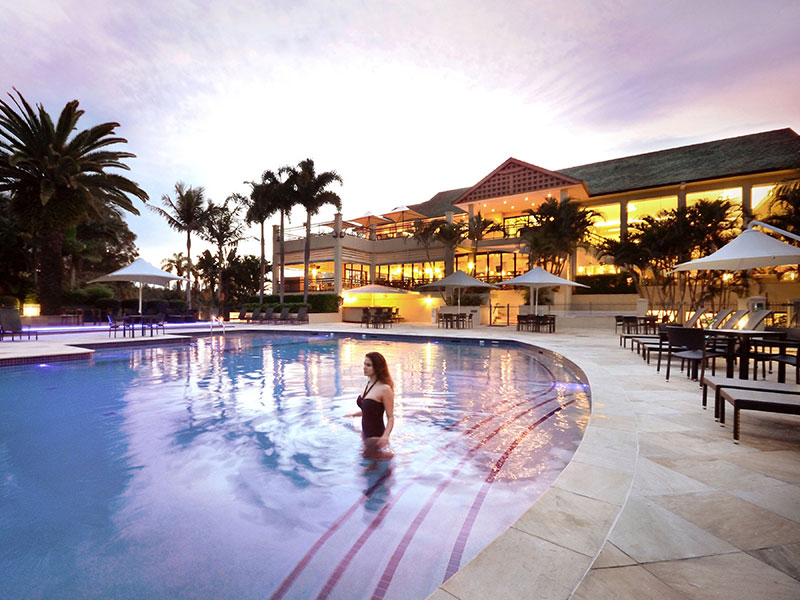 Mercure-Gold-Coast-2