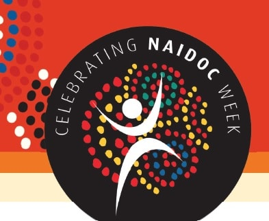 Accor celebrates NAIDOC Week
