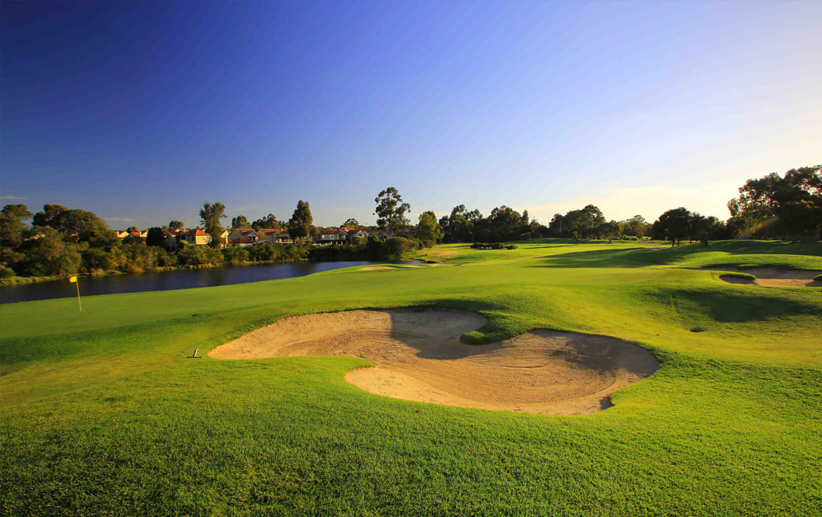 Novotel-Swan-Valley-Vines-Golf-Course-1170x736