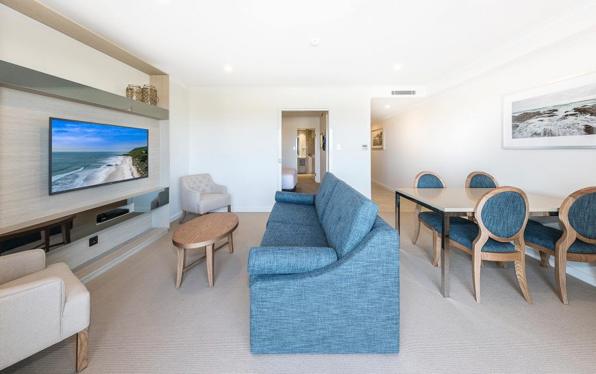 The Links Lady Bay, Accor Vacation Club – 1 Bedroom Apartment