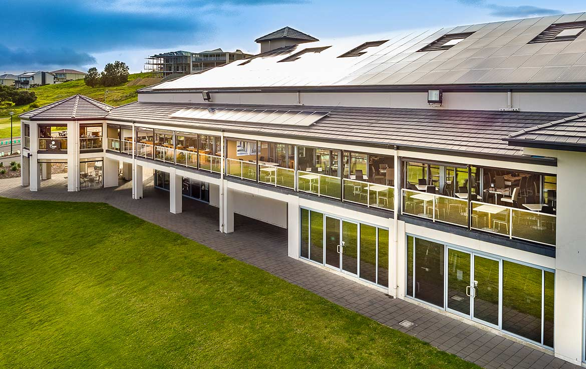 The-Links-Lady-Bay-Accor-Vacation-Club-Property1