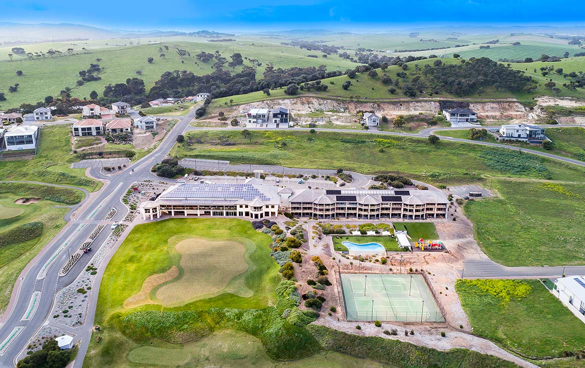 The-Links-Lady-Bay-Accor-Vacation-Club-Property3