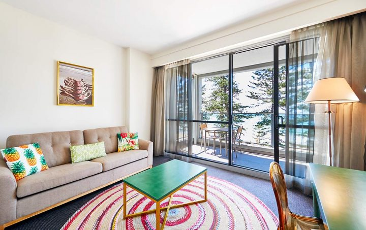 The-Sebel-Sydney-Manly-Beach-Accor-Vacation-Club-1Bedroom-Deluxe1