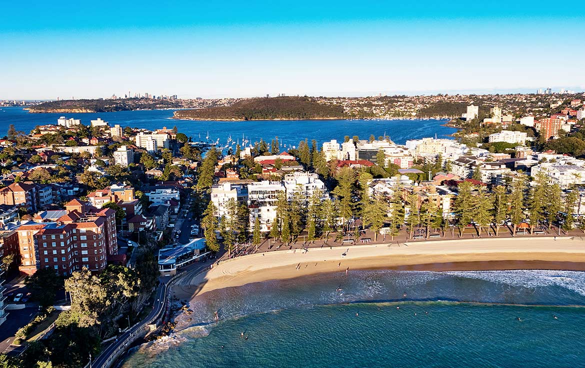 The-Sebel-Sydney-Manly-Beach-Accor-Vacation-Club-Property1