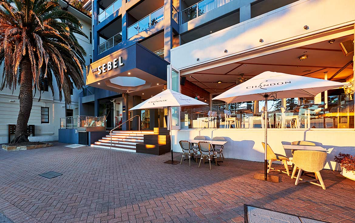 The-Sebel-Sydney-Manly-Beach-Accor-Vacation-Club-Property2
