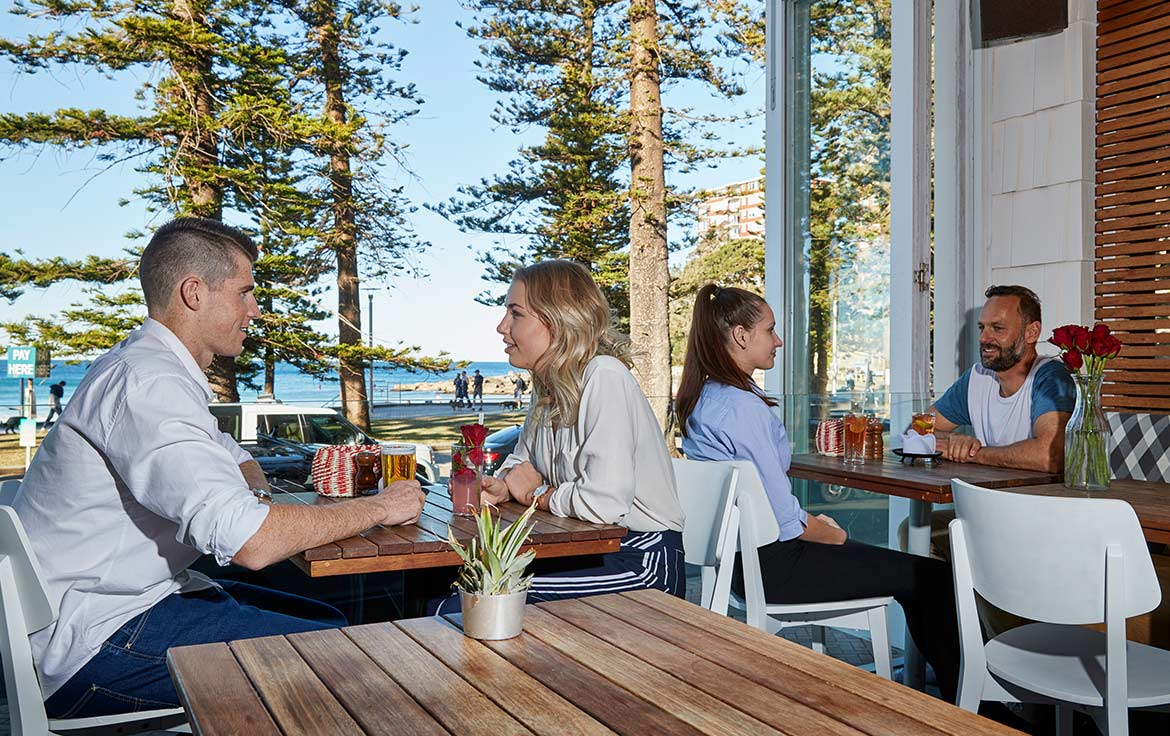 The-Sebel-Sydney-Manly-Beach-Accor-Vacation-Club-Property8