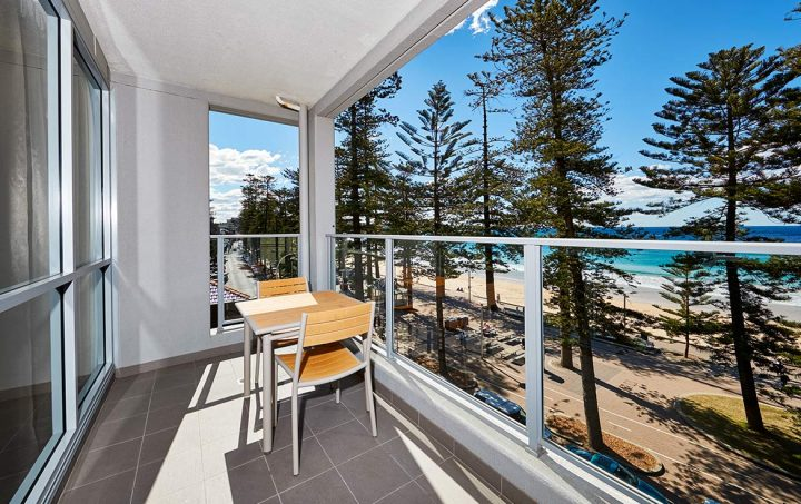 The-Sebel-Sydney-Manly-Beach-Accor-Vacation-Club-Studio-2Bed-Deluxe3