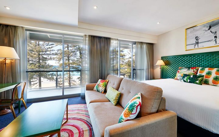 The-Sebel-Sydney-Manly-Beach-Accor-Vacation-Club-Studio-Deluxe1