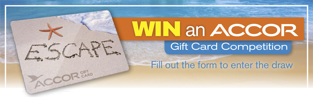 accor-gift-card-competition