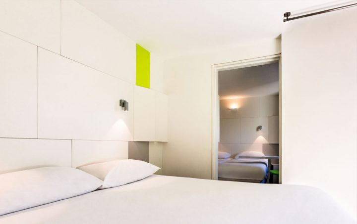 accor-hotels-select-ibis-styles-hobart2