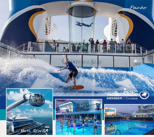 accor-vacation-club-cruises-ovation-of-the-seas-attractions