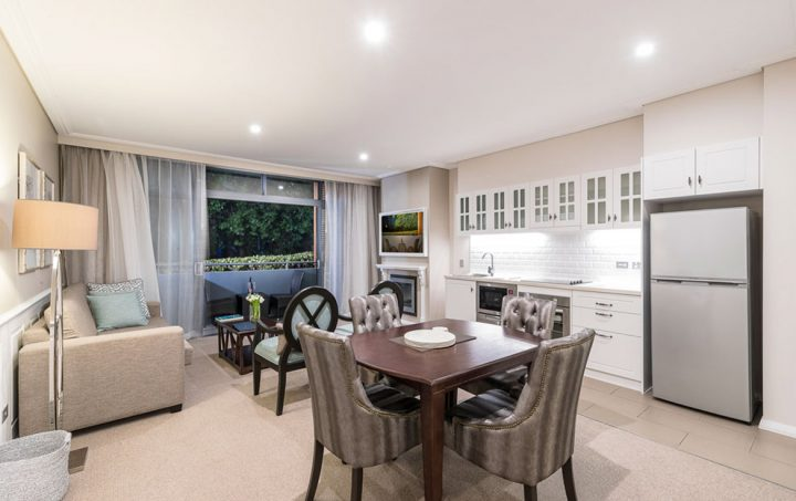 accor-vacation-club-sebel-bowral-1bed-1
