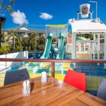 Two Great Stays with Accor Vacation Club