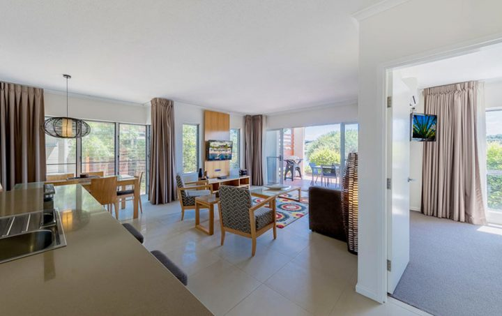 accor-vacation-club-twin-waters-sunshine-coast-2bed-1