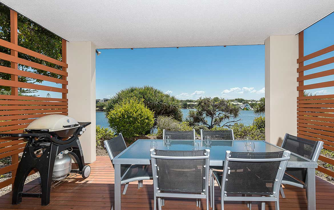accor-vacation-club-twin-waters-sunshine-coast-6-Balcony