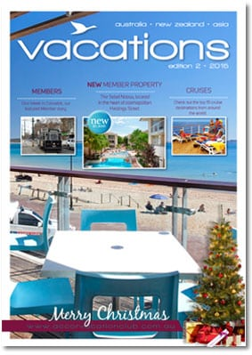 vacations 2015 edition 2 now available accor vacation club